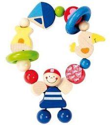hračky heimess